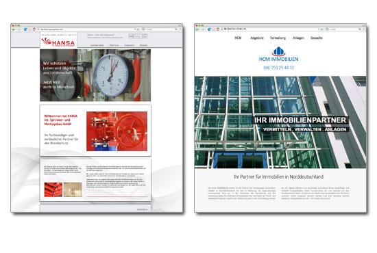 1d_Agentur_Webdesign_1-fin
