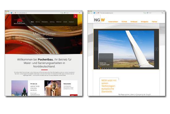 1d_Agentur_Webdesign_2-fin